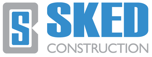 Sked Construction Limited